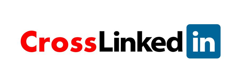 Extracción y enumeración de nombres de empleados mediante técnicas de scraping sobre LinkedIn